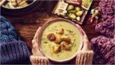 - pyszne przepisy kulinarne na okazję - WINIARY Kiwi, Cheeseburger Chowder, Hummus, Ethnic Recipes, Food, Essen, Meals, Yemek, Eten