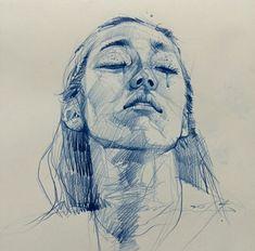 Art of Alvin Chung