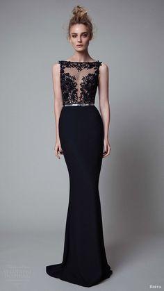 robes soiree 10 belles tenues - robes