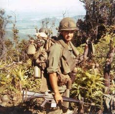 """A tribute to the Vietnam War. """"No event in American history is more misunderstood than the Vietnam. Vietnam History, Vietnam War Photos, American War, American History, World Conflicts, 101st Airborne Division, My War, North Vietnam, War Photography"""
