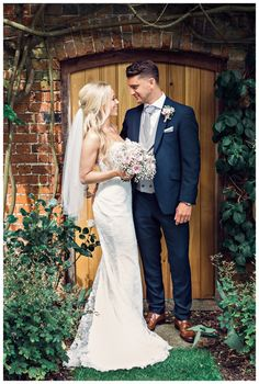 blake-hall-essex-wedding-photography_0057