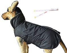 090c66b80 31 Best Dog Coats for Winter images | Dog coats, Coats for dogs, Dog ...