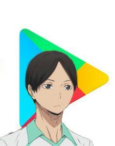 Android App Icon, Ios App Icon, Play Store App, App Play, Cover App, App Covers, App Anime, Anime Manga, Film App