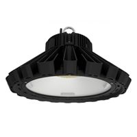 LED High Bay Lights | LED High Bay Lighting | LED Low Bay Lights | LED  sc 1 st  Pinterest & Designed to replace older type industrial and commercial light ... azcodes.com