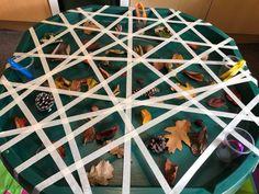 Learning and Exploring Through Play: 44 Tuff Spot Play Ideas Nature Activities, Preschool Activities, Autumn Art, Autumn Theme, Best Practice, Room On The Broom, Tuff Spot, Tuff Tray, Family Fun Day