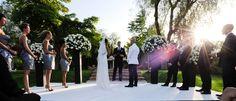 Le palais rhoul vous propose le meilleur service et vous donne toutes les raisons de se marier au Maroc