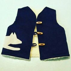 Check out this item in my Etsy shop https://www.etsy.com/uk/listing/527595555/wolf-waistcoat