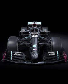 Mercedes Amg, Mercedes Black, F1 Lewis Hamilton, Lewis Hamilton Formula 1, Mercedes Petronas, Amg Petronas, F1 Motorsport, Motorsport Events, F1 Wallpaper Hd