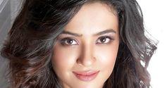 Bollywood Masala, Marriage, Actresses, Valentines Day Weddings, Female Actresses, Weddings, Mariage, Wedding, Casamento