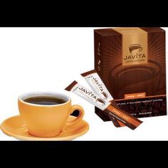 Javita coffee 100% natural gourmet instant coffee For centuries coffee has been bringing people together.at javita,we are continuing that tradition by providing high-quality,conveniently package coffee to enjoy whenever life takes you estate-grown and masterfully blended,you can now enjoy the added energy and mental clarity in every delicious cup. Javita coffee Other