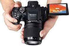 Learn to Repair the Corrupted RAF Files of Fuji Camera Fuji Camera, Filing, Software, Pc