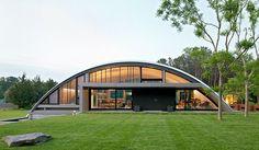 The East Hampton House Tour - The New York Times