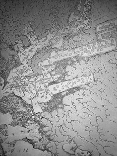 527e957df4f Πένθος, Απίστευτη Φύση, Γεγονότα, Souvenirs, Τοπίο
