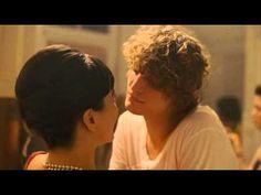 "Extrait du film ""Les Amours Imaginaires"" de Xavier Dolan.    Compte Twitter : https://twitter.com/#!/BHermenier ;)"