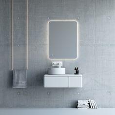 Boshi Toilet, Sink, Bathtub, Shower, Mirror, Bathroom, Design, Furniture, Home Decor