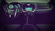 Home Decorating Games For Adults Chrysler 300 Interior, 2014 Chrysler 300, Luxury Cars, Decorating Games, Vehicles, Rolling Stock, Fancy Cars, Vehicle