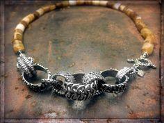 ✦ #gemkingdom... ✦✦✦ ►►► #ONLINESHOP ≫≫≫ www.schmuck-reichenberger.de ❤️ ►►► #FACEBOOK ≫≫≫ www.facebook.com/schmuck.reichenberger ❤️ ►►► #uhren #schmuck #trends #schmuck_reichenberger #burghausen #necklace #necklacelove #steinkette #achatkette #sterlingsilver #rockjewelry #splendidrock #jewelrymakestheoutfit #fashionjewelry #gemkingdomjewelry #jewelryaddict #schmucktrends #schmuckliebe #schmuckshop #shopping
