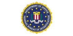 What Was The FBI To Do About Forida? #schoolwalkout  #FloridaSchoolShooting #SchoolShooting  https://www.liberalresistance.net/what-was-the-fbi-supposed-to-do/?utm_content=buffer911a9&utm_medium=social&utm_source=pinterest.com&utm_campaign=buffer