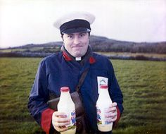 84 Best Father Ted images in 2018 | Father ted, British