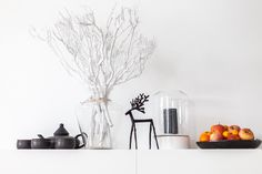 Interior Styling Interior, Modern, Interior Styling, Home Decor, House Interior, Interior Stylist