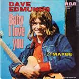 Dave Edmunds Dave Edmunds, Nick Lowe, Rock Of Ages, Vinyl Records, Toyota, Musica