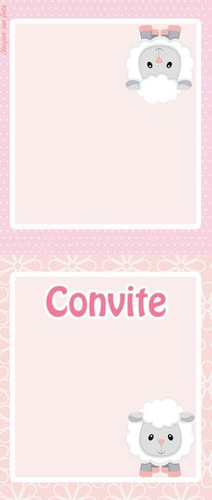 Convite-pirulito4.jpg (650×1535)