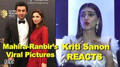 Kriti REACTS on Mahira & Ranbir's Viral Pictures , http://bostondesiconnection.com/video/kriti_reacts_on_mahira__ranbirs_viral_pictures/,  #Bhoomimovie #KatrinaKaif #KritiSanon #Kriti-Sushant #MahiraKhan #nawazuddinsiddqiui #Raabta #Raees #RanbirKapoor #ranbirmahirarelation #ranbir-katrinarelation #sanjayduttbiopic #shahrukh-katrina #shahrukhanushka #ShahRukhKhan #VarunDhawan