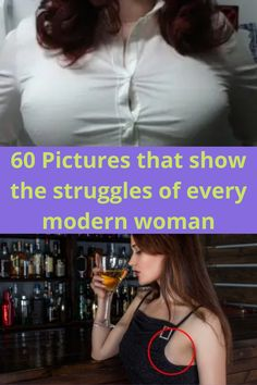 While many of the struggles have a humourous nature to them and some are self inflicted there are many that are of a more serious nature. Here there is a collection of 60 examples of struggles that fit into both of these categories.