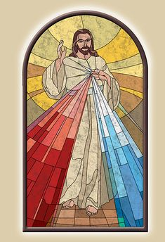 Actual concept art for Holy Name Church Stain Glass Windows Stained Glass Church, Stained Glass Art, Stained Glass Windows, Christian Symbols, Christian Art, Stained Glass Designs, Stained Glass Patterns, Catholic Art, Religious Art