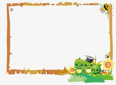 Lovely Doctor, Small Dinosaur, Doctor, Cartoon PNG Image