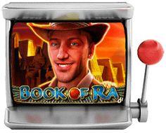 Fruit Run nyerőgép, Fruit Run online nyerőgépes játék Dice, Superman, Mystery, Baseball Cards, Fruit, Books, Libros, Cubes
