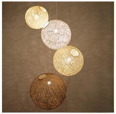 pin von indigo home style auf leuchten lampen pinterest lampen design leuchten und leuchten. Black Bedroom Furniture Sets. Home Design Ideas