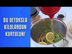 – Diyet Yemekleri – The Most Practical and Easy Recipes Alanya Turkey, Viera, Natural Medicine, Youtube, Weight Loss, Real Estate, Herbs, Health And Beauty, Drink