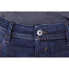 Denim Waist 33 - Length 34 - INT. M Diesel mens jeans WAYKEE 0831Q L.34