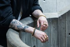 Trendy jewelry to add style to your wardrobe