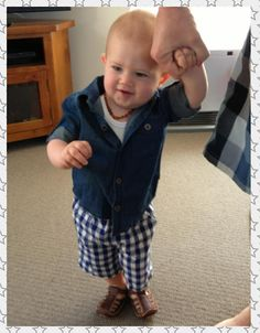 What Tate wore next: Time-hop Tuesday: October 2012