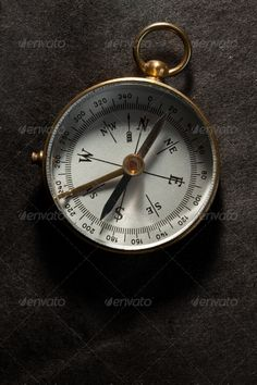 Realistic Graphic DOWNLOAD (.ai, .psd) :: http://jquery.re/pinterest-itmid-1006728824i.html ... Compass ...  antique, black background, compass, direction, discovery, east, guidance, navigational equipment, north, single object, south, west  ... Realistic Photo Graphic Print Obejct Business Web Elements Illustration Design Templates ... DOWNLOAD :: http://jquery.re/pinterest-itmid-1006728824i.html