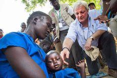 La ONU advierte de que el mundo afronta la peor crisis humanitaria en 70 años    El responsable de Asuntos Humanitarios reclama fondos par...