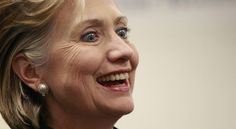 """Following a study by scientists at Oxford University, researchers have concluded that Hillary Clinton exhibits traits of extremeMachiavellian Egocentricity and can be officially classified as a psychopath. Clinton has been famed for her blatantdisregard for State Department laws and her cold-hearted """"we came, we saw, he died"""" response to the death of Libyan leaderColonelGaddafi, but it seems that these are actually traits that give away her true mental state. The study rated her..."""