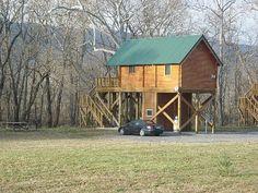 VRBO.com #136429ha - Beautiful Romantic Shenandoah River Front Log Cabin,with Mountain Views,Hot Tub