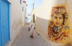 BTOY en tunisie