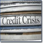 Many people are facing a Credit Crisis.  The average credit card debt is fifteen thousand dollars, with many people owing well over that.  There are solutions that will help you become debt free within 3 years.