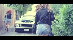 Deap Vally - Gonna Make My Own Money - Official Video  ❤ Attention Money Lovers ❤  Passive Cash! Newbie Proof!  Join Free==> keymail247.globalmoneyline.com  My Friend: # 4 Global Top Earner!  facebook.com/eugene.pelser.3 @GlobalMoneyline