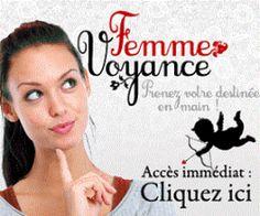28 meilleures images du tableau Cabinet de voyance gratuite amour en ... 1c34a5cc7459