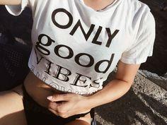 Summer, swimming Swimming, Vacation, Summer, T Shirt, Tops, Women, Fashion, Swim, Supreme T Shirt