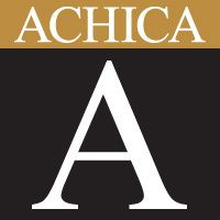 ACHICA is the members-only luxury home and lifestyle store. Members gain exclusive access to savings of up to 70% on leading brands. Shop furniture, lighting, bedding, kitchen, garden, kidswear, fashion accessories, art plus much more. Join now and get £10 off your first purchase.