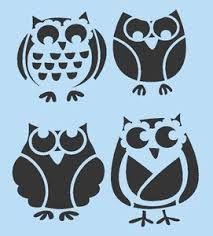 165 Mejores Imágenes De Stencil Stencil Designs Stencil Patterns