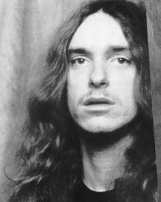 Such a gentle soul robbed of his life. 24 for eternity 💔💔 Metallica, Jason Newsted, Cliff Burton, Kirk Hammett, Power Metal, Heavy Metal Music, James Hetfield, Thrash Metal, Everything