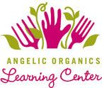 angelic organics learning center - local, organic food producers and the place to go to learn about sustainable living near Rockford, IL