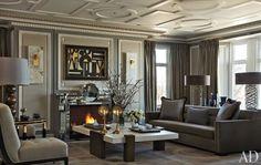 Image detail for -jean-louis-deniot-chicago-apartment-03-living-room